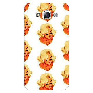 1 Crazy Designer Marilyn Monroe Pattern Back Cover Case For Samsung Galaxy A5 C451382