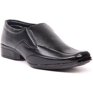 BrandTrendz Formal Shoes