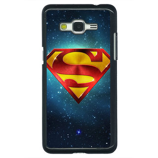 1 Crazy Designer Superheroes Superman Back Cover Case For Samsung Galaxy J5 C630383