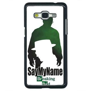 1 Crazy Designer Breaking Bad Heisenberg Back Cover Case For Samsung Galaxy J5 C630403