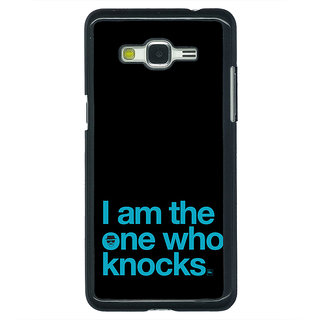 1 Crazy Designer Breaking Bad Heisenberg Back Cover Case For Samsung Galaxy J5 C630410