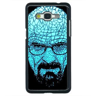 1 Crazy Designer Breaking Bad Heisenberg Back Cover Case For Samsung Galaxy J5 C630428