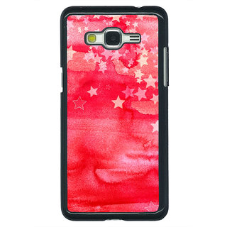 1 Crazy Designer Star Afternoon Pattern Back Cover Case For Samsung Galaxy J5 C630220