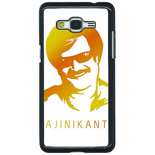 1 Crazy Designer Rajni Rajanikant Back Cover Case For Samsung Galaxy J5 C631490