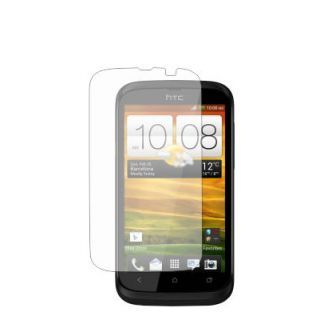 Screen Guard For HTC Desire U