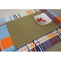 Table Mats Buy Table Mats Runners Cover for Tables Online at