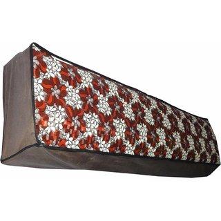 Glassiano DesignerPVC AC CoverforSplit IndoorUnit1.5 Ton-GIACSPLITIN15TSAMS14