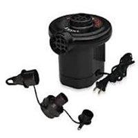 Stermary Ac Electric Air Pump