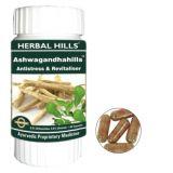 Herbal Stress Free Medicines Cm508 Clone