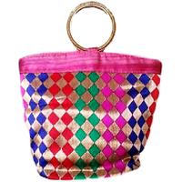 Hand Made Rajastani Bag
