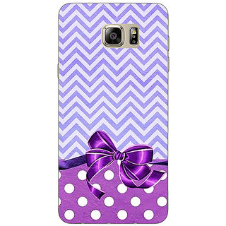 1 Crazy Designer Cute Bow Back Cover Case For Samsung Galaxy Note 5 C910785