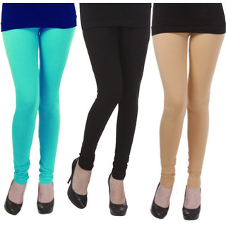 Pack Of 3 legging