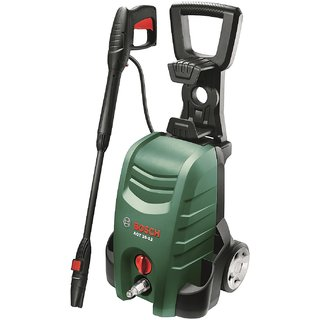 Bosch AQT 35-12 Home and Car Washer