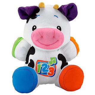 Christmas Toys for Kids