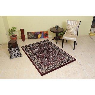 Galicha polypropylene modern carpets