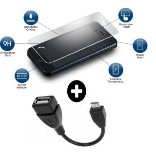 MErcury Flip Cover For Samsung Galaxy S5