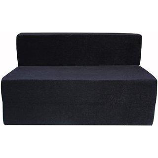 Blingo Sofa Cum Bed