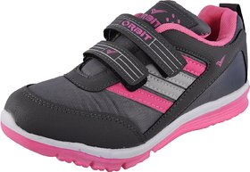 Orbit Women's Multicolor Sports Shoes