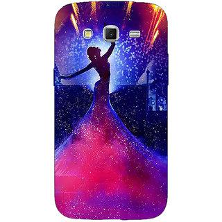 Absinthe Bollywood Superstar Deepika Padukone Back Cover Case For Samsung Galaxy Grand 2