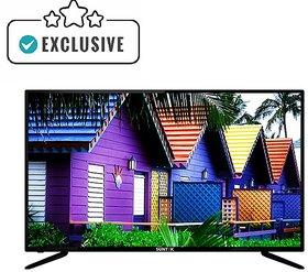 Suntek Series 6 40 inches(101.6 cm) Full HD Standard LED TV