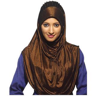 AIMA Hijab Large Size