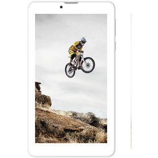Amosta EduOne 7Q31 (Silver, 8 GB, Wi-Fi+3G)