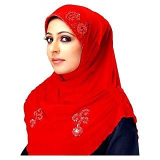Diah Hijab XL