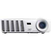 VIEWSONIC SVGA PJD5153 Projector 800 X 600 3.200 LUMEN 15.0001