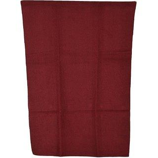 Dry Kwik Baby Dry Mat (0.7 mtr x 1 mtr) Maroon