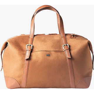 Handbag Brown Leather Bags