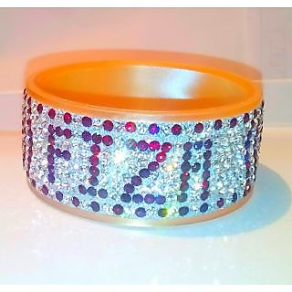 Bangles With Names