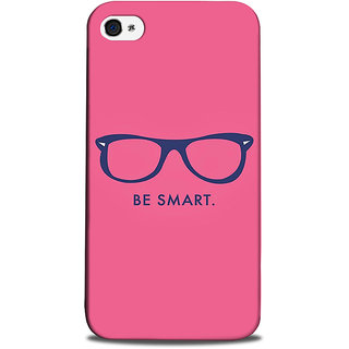 Printrose High Quality Designer Case and Covers for iPhone 5/ iPhone 5S