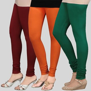 Leggins- set of three