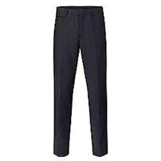 VE Regular Fit Trouser