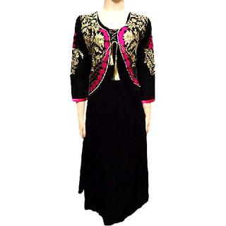 Exclusive Designer Ladies Pakistani Long Kurti
