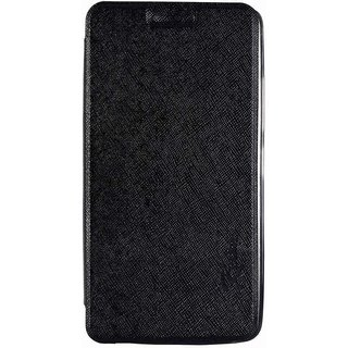 Caidea Soft Flip Cover Case For Samsung Galaxy On 5