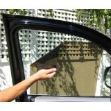 Car Sun Protection Film +cools Ac+warranty