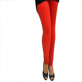 ColorsMore Cotton Lycra Leggings