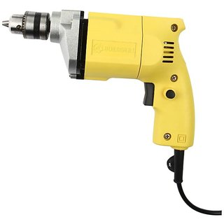 Buildskill BED1100 10 mm Electric Drill Machine