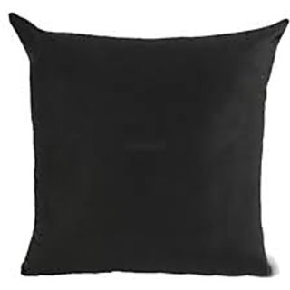 Square Designer Car Neck Rest Pillow