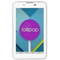 V106 VOX Dual Sim Calling Tablet (7inch,8GB, 5.1 Lolipo