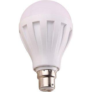 5 W LED Bright Bulb (White)