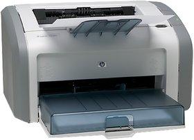 HP LaserJet 1020 Plus Printer Original