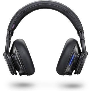 Backbeat PRO/R Headset (Black)