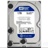 Western Digital 1tb Sata Desktop Internal Hard Drive Hard Disk Wd 1 Tb 3.5 En