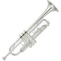 Sg Musical Mi420S Deluxe Trumpet Sdl133353101