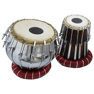 Sg Musical Concert Bolt Tuned Tabla Set Sdl722589309