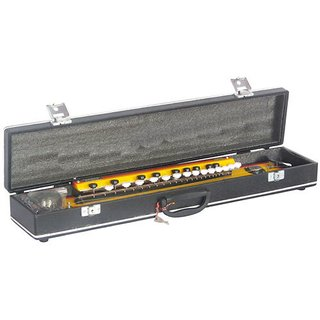 Sg Musical Golden Bulbul Tarang - Indian Banjo Sdl142540603