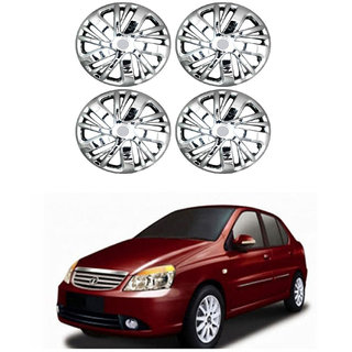 Takecare 13 Inches Wheel Cover For Toyota Etios