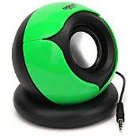 815f98eb0ee UBON BT-46 Wireless Bluetooth Speaker with Enhanced Bass | Zipri.in